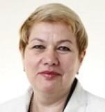 Врач Подольская Елена Владимировна в Москве