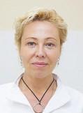 Врач Паройкова Наталья Валерьевна в Москве