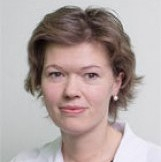 Врач Селиванова Анна Владимировна в Москве