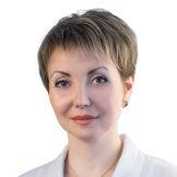 Врач Андронова Наталья Александровна в Москве