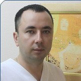 Врач Чуев Владимир Александрович в Москве