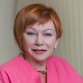 Врач Яновская Елизавета Абрамовна в Москве