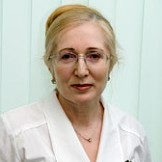 Врач Темишева Яху Ахмедовна в Москве