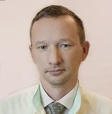Врач Ливенец Вячеслав Павлович в Москве