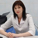 Врач Шакирова Юлия Владимировна в Москве