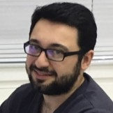 Врач Мустафазаде Кянан Натик оглы в Москве