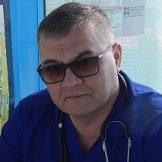 Врач Халилов Зафар Мадиерович в Москве