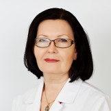 Врач Воротникова Ирина Валентиновна в Москве