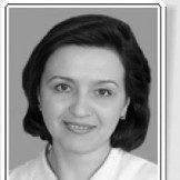 Врач Османова Неля Таировна в Москве