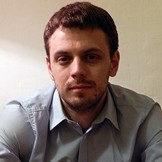 Врач Ипполитов Евгений Вячеславович в Москве