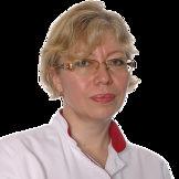 Врач Степанова Татьяна Владимировна в Москве