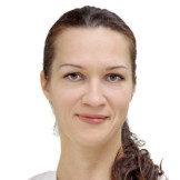 Врач Грязнова Наталия Георгиевна в Москве