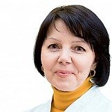 Врач Скрипка Татьяна Борисовна в Москве