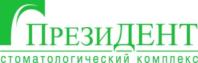 Президент на Выставочной в Москве