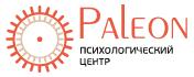 Палеон в Москве