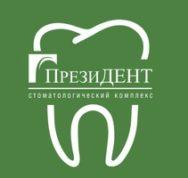 ПрезиДент на Фрунзенской в Москве