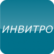 Медцентр Инвитро-Лечу на Ленинском пр-те в Москве