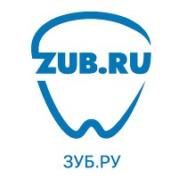 Зуб.ру на Сухаревской в Москве