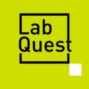 LabQuest (ЛабКвест) на Грузинском в Москве