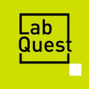 LabQuest (ЛабКвест) на Маршала Бирюзова в Москве