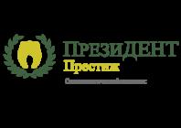 ПрезиДЕНТ Престиж в Ново-Переделкино в Москве