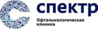 Офтальмологическая клиника Спектр в Москве
