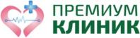 Диагностическое отделение ЦКР Бибирево в Москве