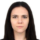 Врач Разумова Ольга Андреевна в Москве