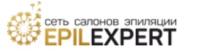 EpilExpert в Митино в Москве