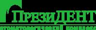 Стоматология ПрезиДент на Ярославском шоссе в Москве
