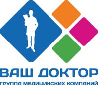 Ваш доктор в Тропарёво в Москве