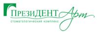 Стоматология Президент-Арт на Ленинском в Москве