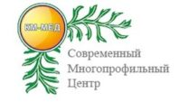 КМ-Мед на Триумфальной в Москве