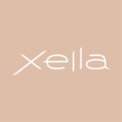 Xella в Москве