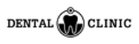 Dental Clinic в Москве