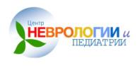 Центр неврологии и педиатрии на Соколе в Москве