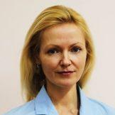 Врач Майер Наталия Юрьевна в Москве