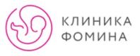 Клиника Фомина на Мичуринском в Москве