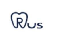 Стоматология РусСмайл в Москве