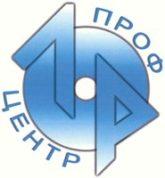 ПрофЛОРцентр в Москве
