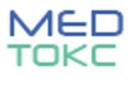 Мед Токс в Москве