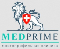 MEDPRIME (Медпрайм) в Москве