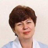 Врач Гончарова Марина Альфредовна в Москве