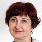 Врач Ищенко Татьяна Филипповна в Москве