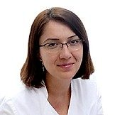 Врач Мальбахова Екатерина Тимуровна в Москве