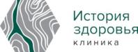 История здоровья Митино в Москве