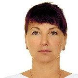 Врач Нагуманова Элла Владимировна в Москве