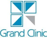 Grand Clinic (Гранд Клиник) Чистые пруды в Москве