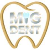 MiG Dent (Миг Дент) Отрадное в Москве