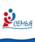 Медицинский Массажный Центр Здоровья и Красоты Семья в Москве
